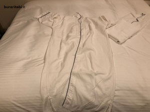 パジャマの画像